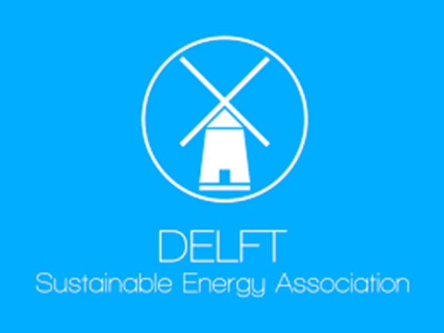 Delft Sustainable Energy Association