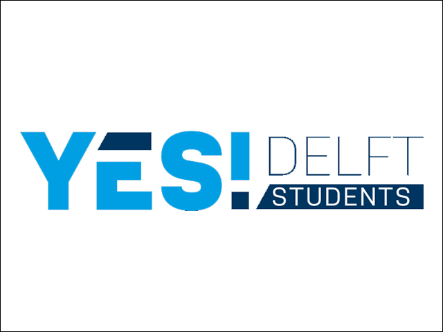 YESDelft Students